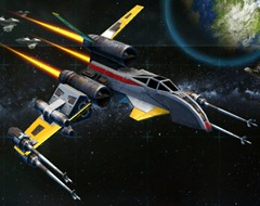 swtor-valiant-republic-strike-fighter-paint-job-red-yellow-color-module-pike-inverted