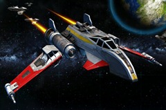 swtor-valiant-republic-strike-fighter-paint-job-red-yellow-color-module