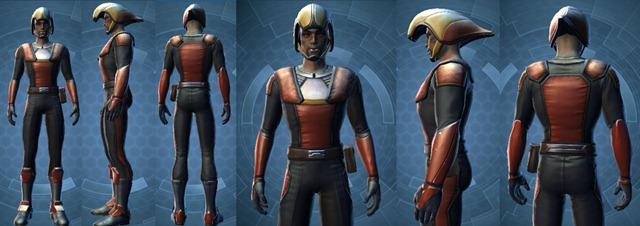 swtor-vintage-republic-military-armor-set-male