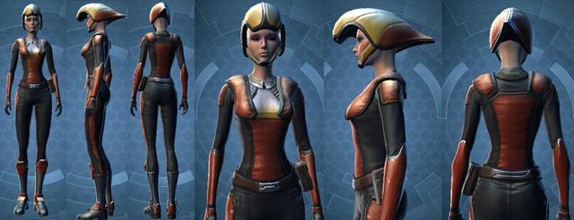 swtor-vintage-republic-military-armor-set