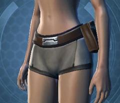 swtor-vintage-republic-military-belt