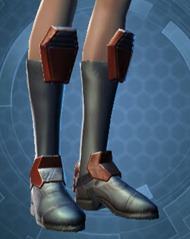 swtor-vintage-republic-military-boots