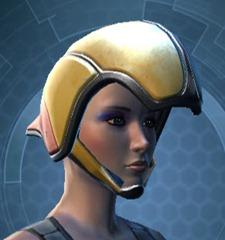 swtor-vintage-republic-military-headgear