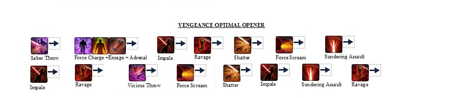 Vengeance-Optimal-Opener2