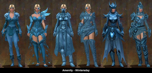 gw2-amenity-dye-wintersday