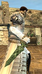 gw2-ascended-dagger-beigarth-leftpaw-angchu-2