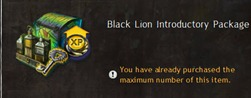 gw2-black-lion-introductory-package-2