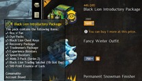 gw2-black-lion-introductory-package