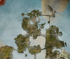 gw2-edge-of-the-mists-overgrowth-region