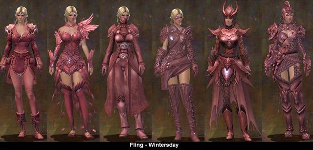 gw2-fling-dye-wintersday