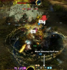 gw2-great-jungle-wurm-boss-guide-amber-plague-carrioer-abomination-2
