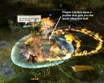 gw2-great-jungle-wurm-boss-guide-amber-plague-carrioer-abomination-3