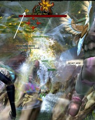gw2-great-jungle-wurm-boss-guide-amber
