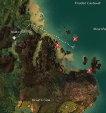 gw2-great-jungle-wurm-boss-guide-crimson-wurm