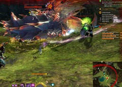 gw2-great-jungle-wurm-boss-guide-legendary-wurm-heads