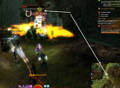 gw2-great-jungle-wurm-boss-guide-wurm-bait
