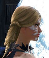 gw2-mask-of-the-silent-sun-2