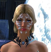 gw2-mask-of-the-silent-sun