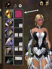 gw2-mask-of-the-wanderer-2