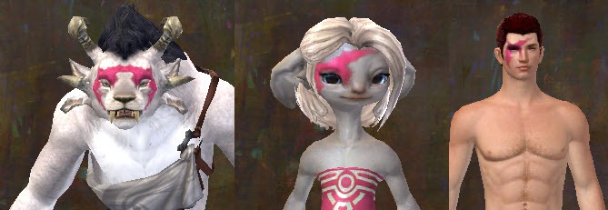 gw2-mask-of-the-wanderer-3
