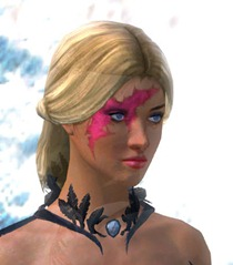 gw2-mask-of-the-wanderer