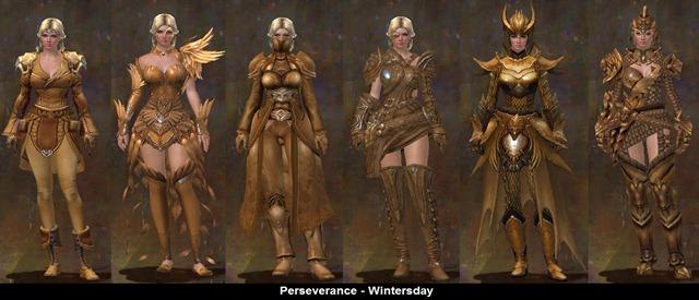 gw2-perseverance-dye-wintersday