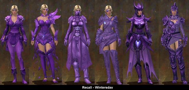 gw2-recall-dye-wintersday