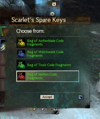 gw2-scarlet's-spare-keys