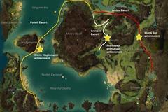 gw2-triple-trouble-great-jungle-wurm-achievement-guide