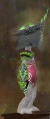 gw2-wurmslayer's-armor-heavy-asura-2