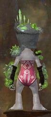 gw2-wurmslayer's-armor-heavy-asura-3