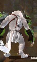 gw2-wurmslayer's-armor-heavy-charr-3