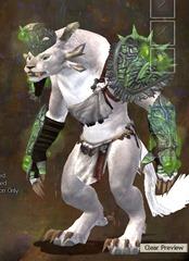 gw2-wurmslayer's-armor-heavy-charr