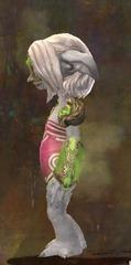 gw2-wurmslayer's-armor-light-asura-2