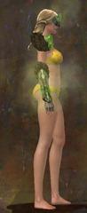 gw2-wurmslayer's-armor-light-human-female-2