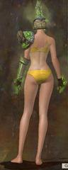 gw2-wurmslayer's-armor-medium-human-female-3