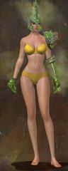 gw2-wurmslayer's-armor-medium-human-female