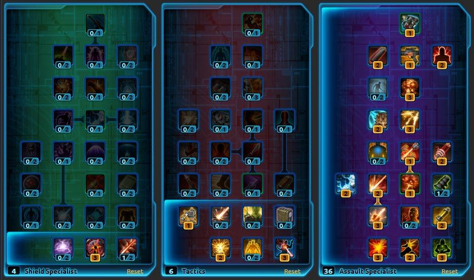 swtor-assault-specialist-vanguard-dps-class-guide-build