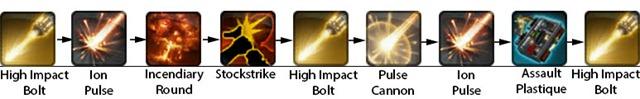 swtor-assault-specialist-vanguard-dps-class-guide-rotation-2