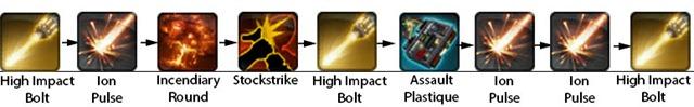 swtor-assault-specialist-vanguard-dps-class-guide-rotation-3