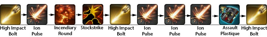 swtor-assault-specialist-vanguard-dps-class-guide-rotation