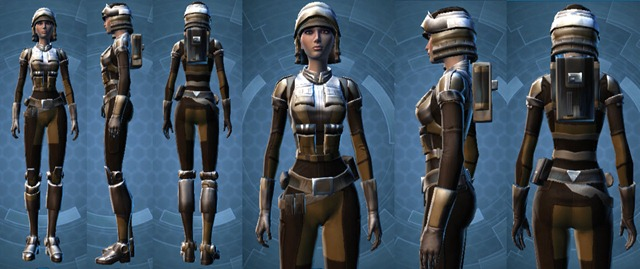 swtor-badlands-explorer-armor-set