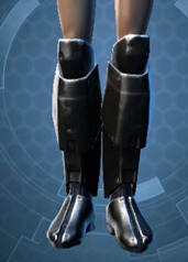 swtor-battlework-triumvirate-armor-set-wingman-dogfighter's-starfighter-pack-boots