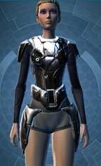 swtor-battlework-triumvirate-armor-set-wingman-dogfighter's-starfighter-pack-chest