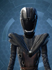swtor-battlework-triumvirate-armor-set-wingman-dogfighter's-starfighter-pack-helm-2