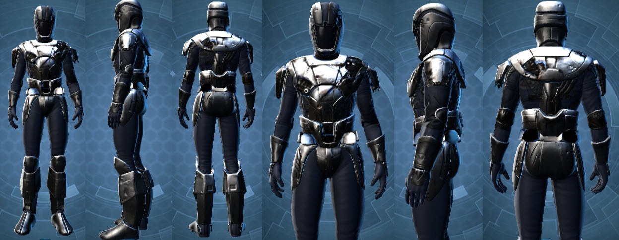 swtor-battlework-triumvirate-armor-set-wingman-dogfighter's-starfighter-pack-male