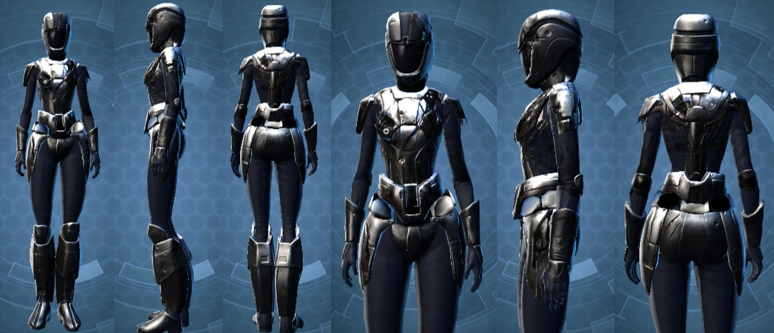 swtor-battlework-triumvirate-armor-set-wingman-dogfighter's-starfighter-pack