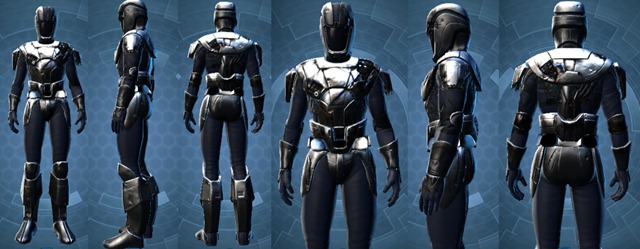 swtor-battleworn-triumvirate-armor-set-wingman-dogfighter's-starfighter-pack-male