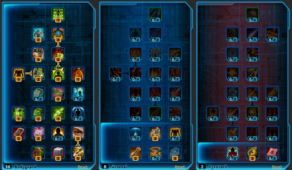 swtor-bodyguard-mercenary-healer-class-guide-build