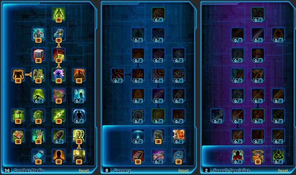 swtor-combat-medic-commando-healer-class-guide-build